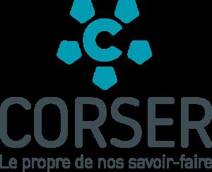 Logo Corser