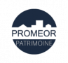 promeor